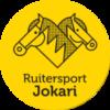 Ruitersport Jokari